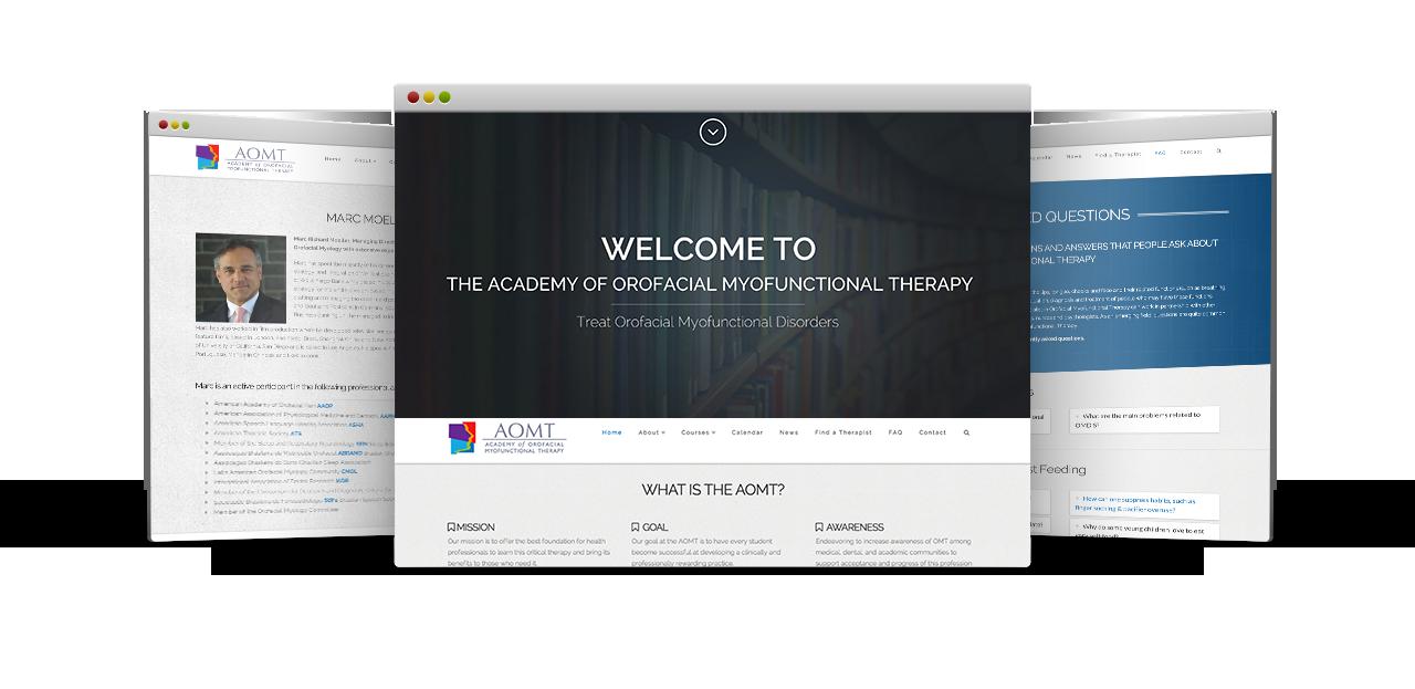 aomtwebsite