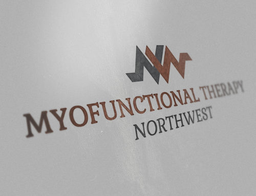 Myofunctional Therapy NW