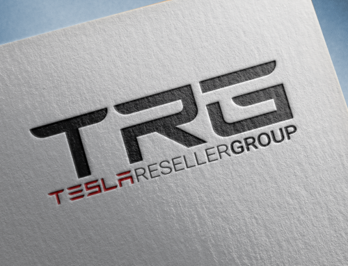 Tesla Reseller Group
